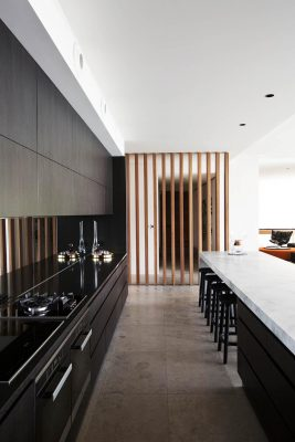 Norwood custom build project Adelaide by Bettio Constructions