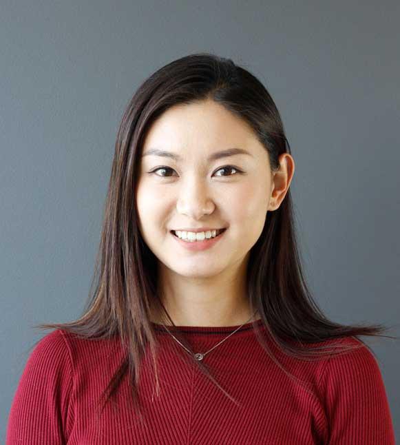 Zihan Hao